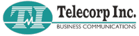 Telecorp, Inc