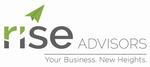 Rise Advisors
