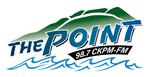 CKPM-FM 98.7