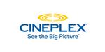 Cineplex Entertainment SilverCity Coquiltam