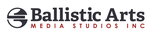 Ballistic Arts Media Studios Inc.