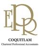 EPR Coquitlam