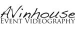 AVinhouse Event Videography