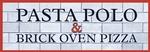Pasta Polo Restaurant