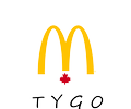 TYGO Enterprises Ltd o/a McDonalds Restaurants