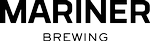 Mariner Brewing