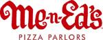 Me-N-Ed's Pizza Parlour