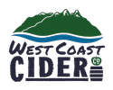 Westcoast Cider Co