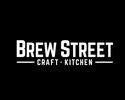 Brew Street Craft & Kitchen