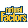 Factors Group of Nutritional Companies Inc.