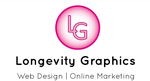 Longevity Graphics