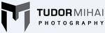 Tudor Mihai Photography