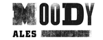 Moody Ales Ltd.