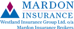 Westland Insurance Group Ltd. o/a  Mardon Insurance Brokers