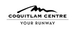 Coquitlam Centre Ltd.