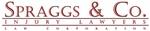 Spraggs & Company