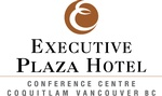 Executive Plaza Hotel & Conference Centre