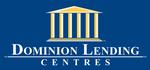 Dominion Lending Centres- Lang