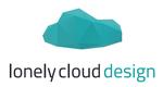 Lonely Cloud Design