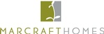 Marcraft Homes Ltd