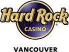 Great Canadian Casinos Inc. DBA Hard Rock Casino Vancouver