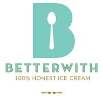 Betterwith Icecream
