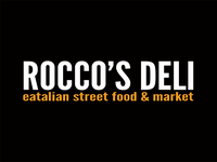 Rocco's Deli
