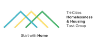 Tri-Cities Homelessness & Housing Task Group