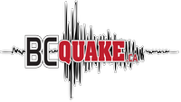 BC Quake