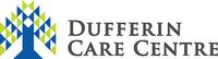 Dufferin Care Centre