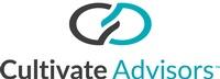 Cultivate Advisors