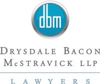 Drysdale, Bacon, McStravick
