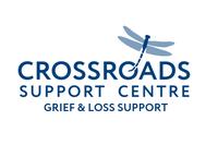 Crossroads Hospice Society