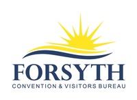 City of Forsyth Convention & Visitors Bureau