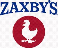 Zaxby's - Forsyth