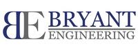 Bryant Engineering, LLC