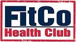 Fitco Healthclub, LLC.