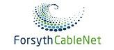 Public Service Communications-Forsyth Cable Net