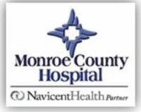 Monroe County Hospital, Navicent Health Partner