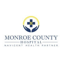 Monroe County Hospital, Navicent Health Partner