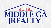Connie R. Ham - Middle GA Realty