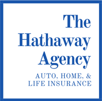 Farmers Insurance - The Hathaway Agency