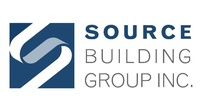 Source Building Group, Inc