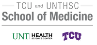 TCU and UNTHSC School of Medicine
