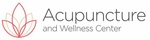 Acupuncture & Wellness Center, PS