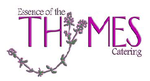 Essence of the Thymes