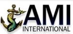 AMI International