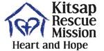Kitsap Rescue Mission