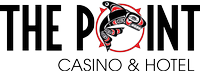 The Point Casino and Hotel