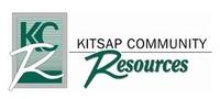 Kitsap Community Resources